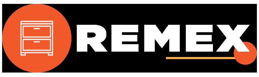 remex-logo-white.png
